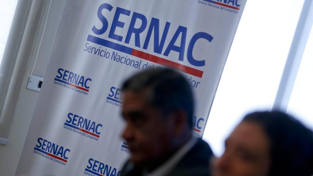SERNAC presenta el estudio de precios de útiles escolares 2016