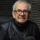 Valdivia pierde a una de sus voces emblemáticas: a los 69 años murió Augusto Olave Pavez