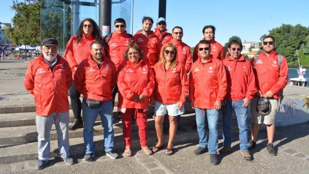 capacitacion_guias_fluviales_13052021