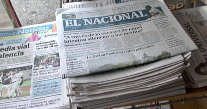 el_nacional_14052021