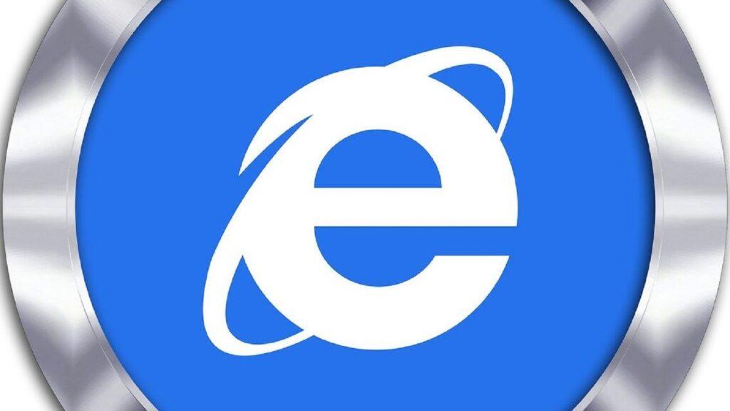 internet_explorer_22052021