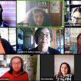 Los Ríos inicia el Mes del Patrimonio con campaña de recopilación fotográfica