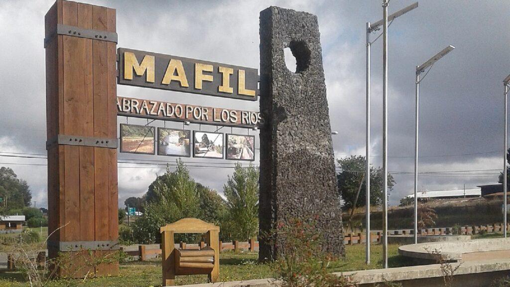 mafil_27052021