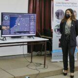 presentacion_visor_elecciones_12052021