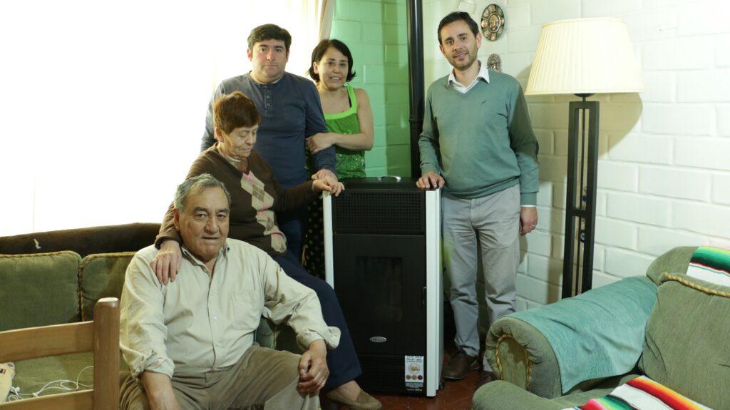 programa_recambio_calefactores_17052021