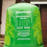 reciclaje_kunstmann_pudu_18052021