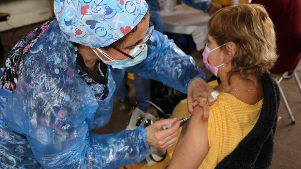 vacunacion_isv_10052021