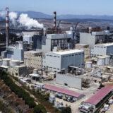 Chile: Cámara de Diputados vota por prohibir termoeléctricas a carbón