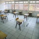 Más de 2 mil 500 estudiantes de Los Ríos podrán regular sus estudios gracias a proyecto de ley