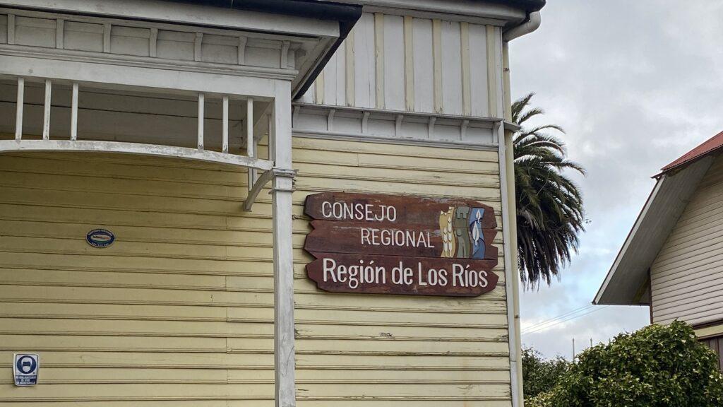 core_los_rios_14062021