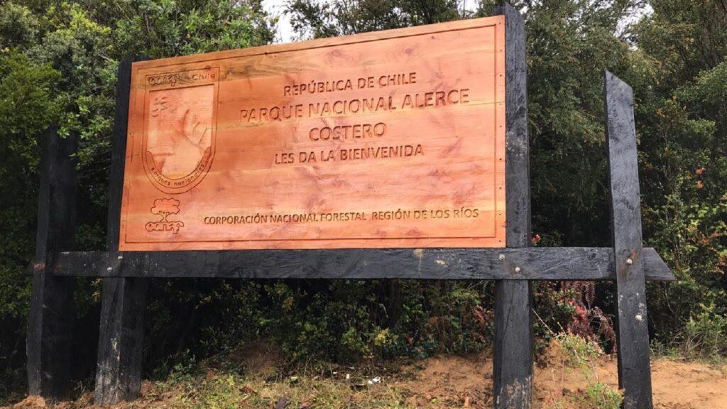 parque_nacional_alerce_costero_09062021