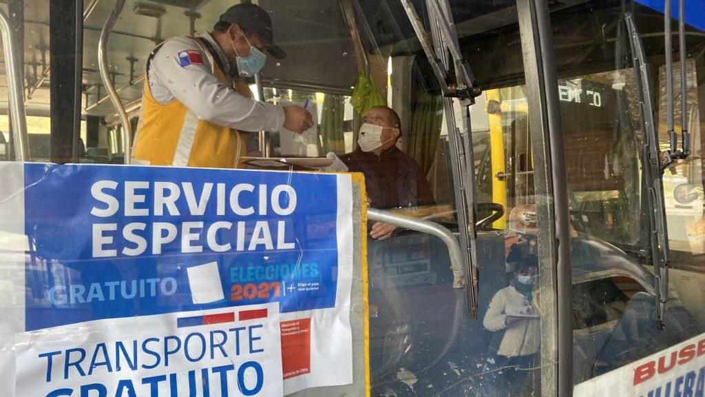 transporte_elecciones_10062021