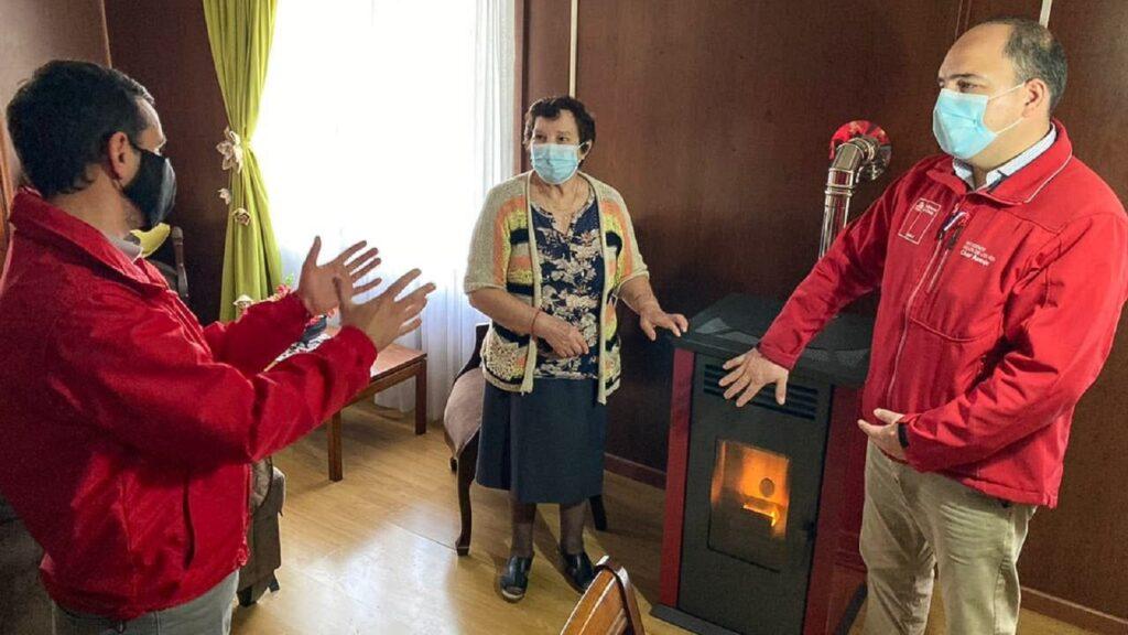 programa_recambio_calefactores_02072021