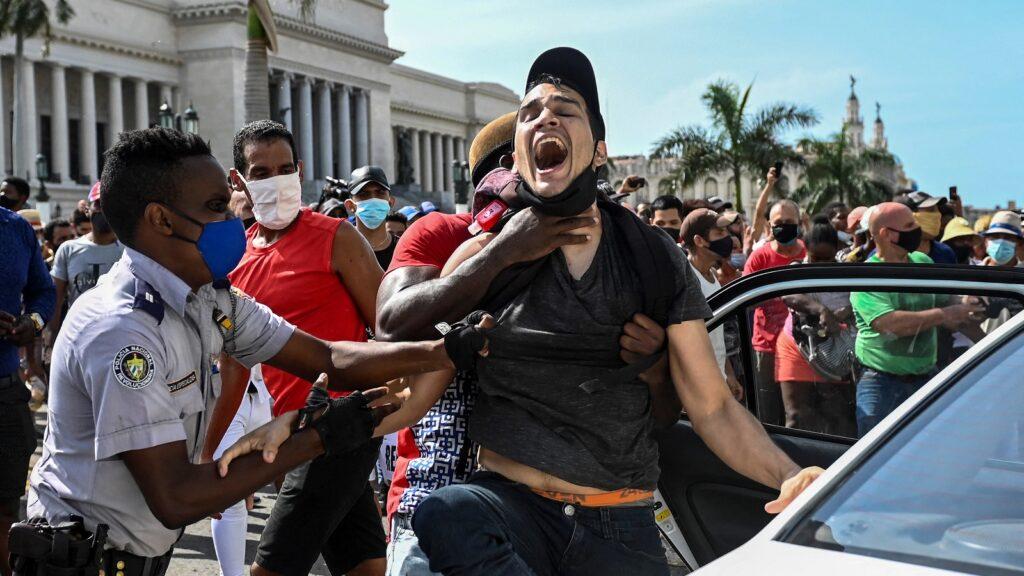 protestas_cuba_11072021