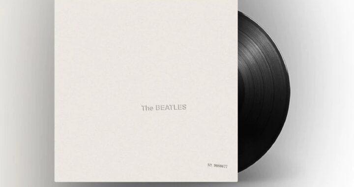 beatles_white_album_27082021