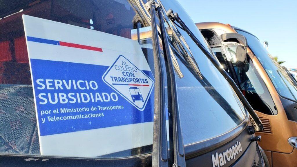 licitacion_transporte_escolar_10092021